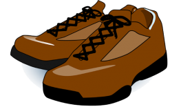 Bot-Compatible Shoe Proxies Icon